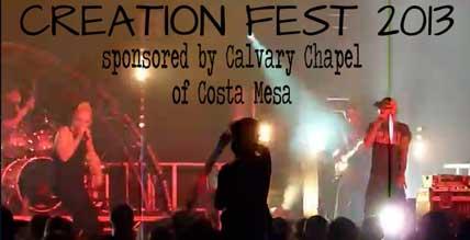 CFest-CalvaryCostaMesa2